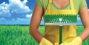 rengøringshjælp-amager